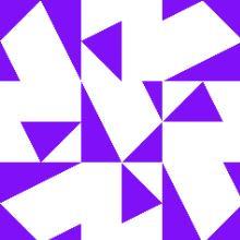 dmxyler's avatar