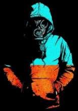 dmz_m's avatar