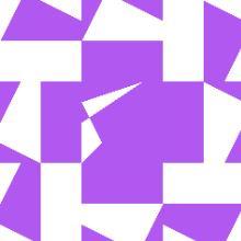 Dna360's avatar