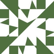 dna_xp's avatar