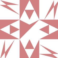 dnake668's avatar