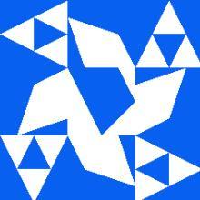 dnash58's avatar
