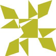 dnasmyth's avatar