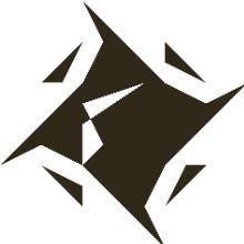 dnatechniq's avatar