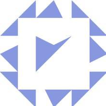 Dnerd's avatar