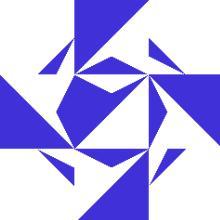 DNF's avatar