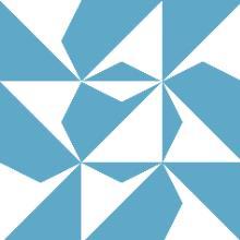 dnferic6's avatar