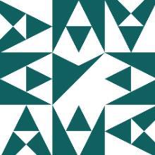 dnhlr's avatar
