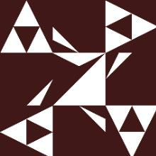 dnhxx's avatar