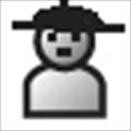 dni's avatar