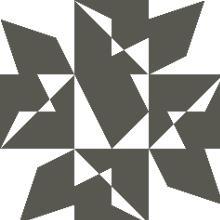 DniBo's avatar