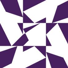dnp0's avatar