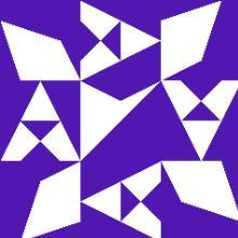 dnsgkr2's avatar
