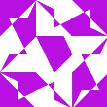 dnxil's avatar