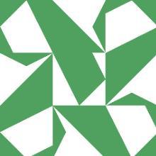 do_minic's avatar