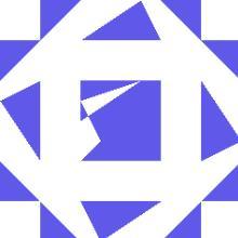 Dobal15's avatar