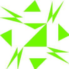 doblemx's avatar