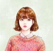 DoBongSoon's avatar
