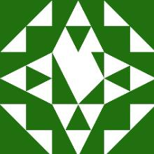 dobrobill's avatar