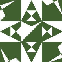 DocAmandaNC2013's avatar