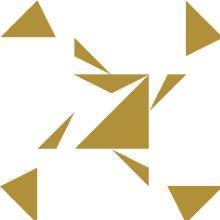 DOCiii's avatar