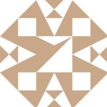 DocPaul's avatar