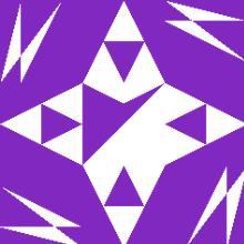 docreix's avatar
