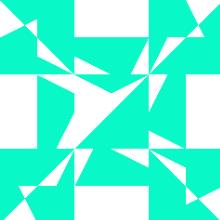 doctorjah's avatar