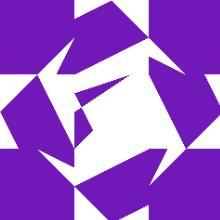 docxf's avatar