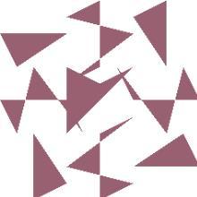 dodds51's avatar