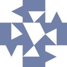 doddsw916's avatar