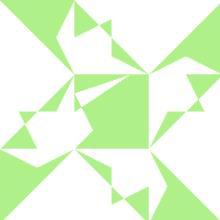 DodecaDigm's avatar
