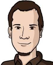 dodeitte's avatar