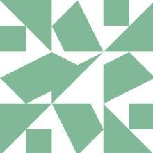 Dodi_777's avatar