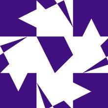 dodikakbar's avatar