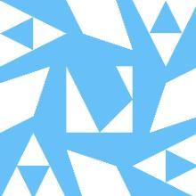 DoDo2010's avatar