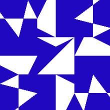 dododo1013's avatar