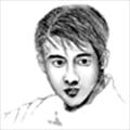 Dodu.NET's avatar