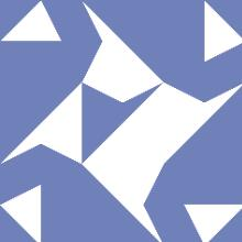 doebee22's avatar