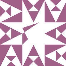 doener's avatar