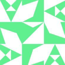 Doey97's avatar