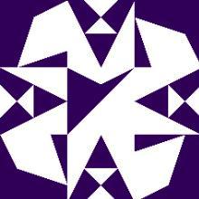 doga312's avatar