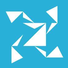 Doger35's avatar