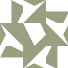 dogfish's avatar