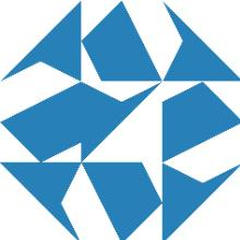 Dogmatix2's avatar