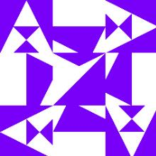 dogneu's avatar