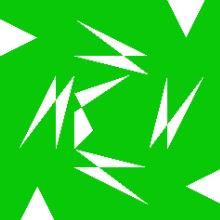 dogwoman1o5's avatar