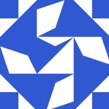 dogzb0110x's avatar
