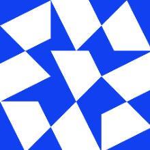 dohun970's avatar