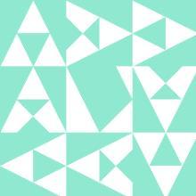 doineedanid's avatar